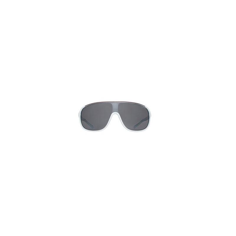 Leech Stöckholm Grå Polariserade Solglasögon