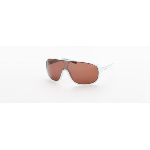 Leech Stockholm Copper Polarized Sunglasses