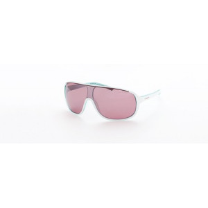 Leech Stockholm Pink Polarized Sunglasses