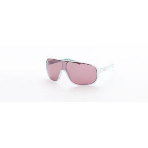 Leech Stöckholm Pink Polariserade Solglasögon