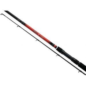 Shimano Yasei Red Aspius 270 Haspel