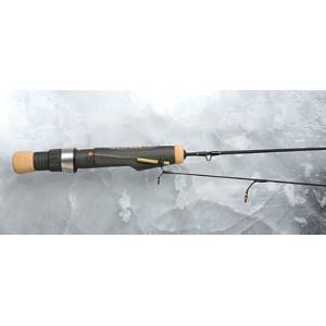 St. Croix Legend LIR24 Ice Rod