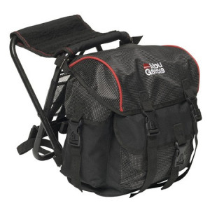 Abu-Garcia Chair backpack Standard