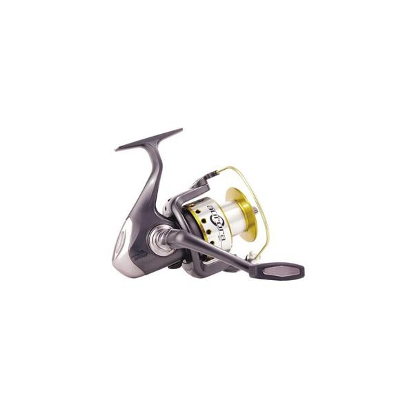 Rovex Aurora 500 UL