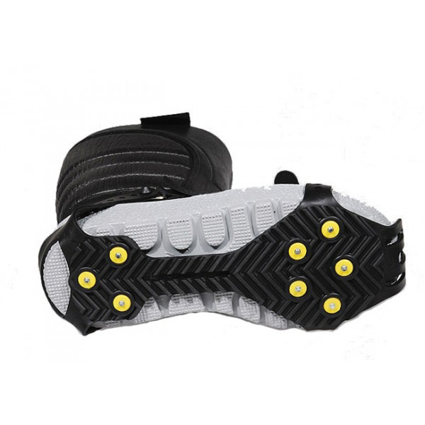 Wiggler Spikes Adjustable