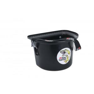 Abu-Garcia Bait Bucket