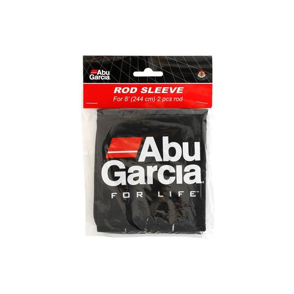 Abu-Garcia Rod Sleeve