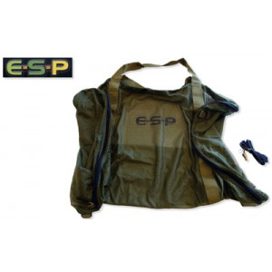 E.S.P Sack / Weigh Sling (120 x 70 cm)
