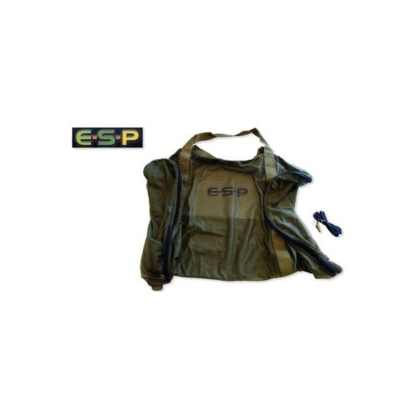 E.S.P Sack / Weigh Sling (120 x 70 cm)