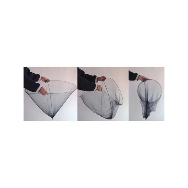 Ella Folding Sinking Net