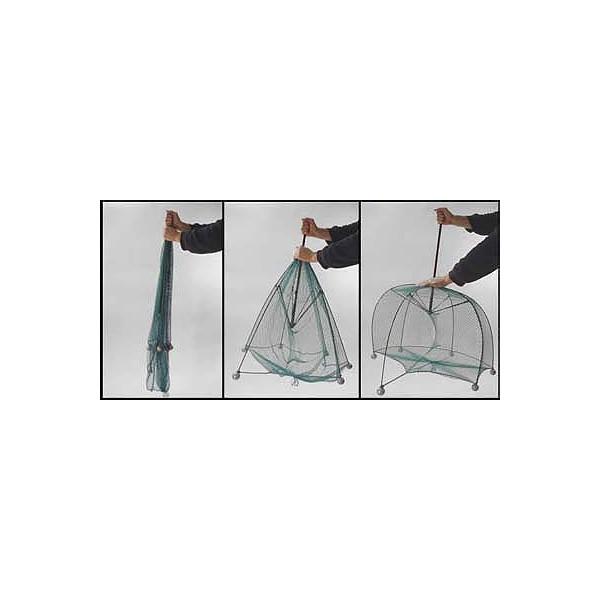 Ella Umbrella Trap