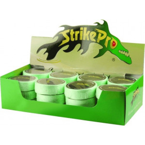 Strike Pro Catch And Release Towel