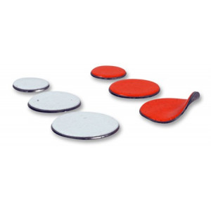 Strike Pro Power Dots