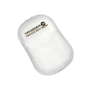 Trigger Tacklebox Soap