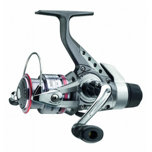 Daiwa Megaforce MF2550X