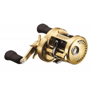 Shimano Calcutta Conquest 400/401