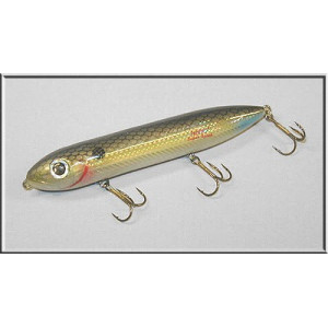 Heddon / Excalibur Super Spook