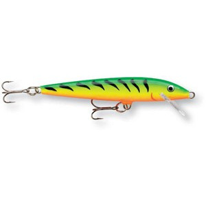 Rapala Original Floating 5