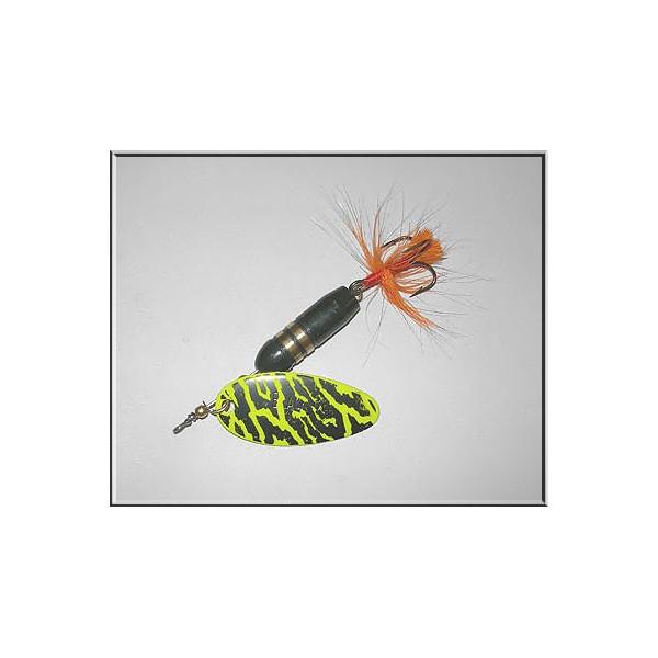 FIG Black Bee