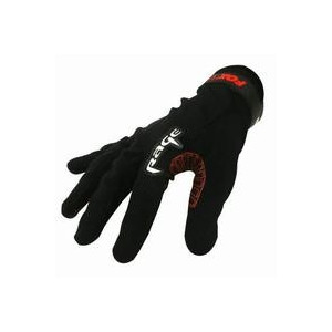 Fox Rage Power Grip Glove