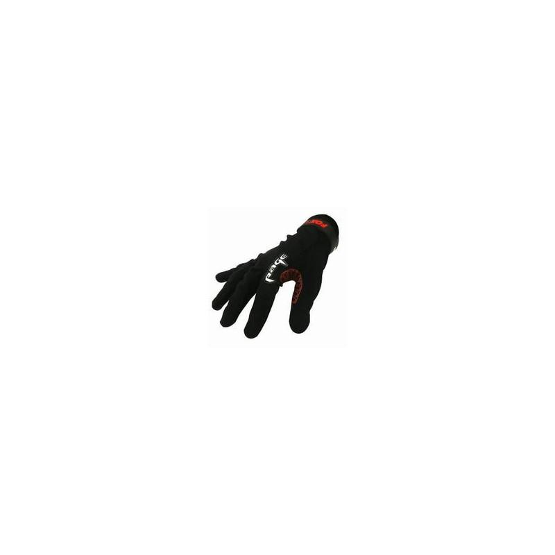 Fox Rage Power Grip Glove