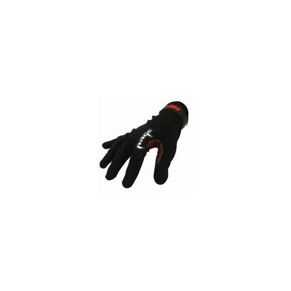 Fox Rage Power Grip Handske
