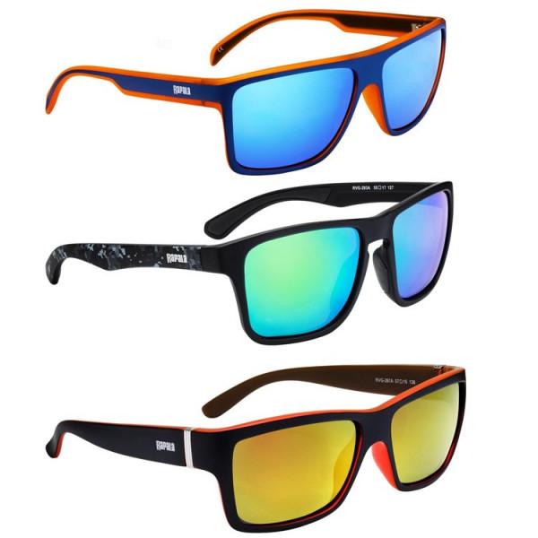 Rapala Urban Polarized Sunglasses