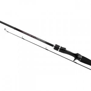 Bass One XT 166M Casting