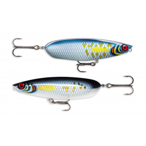 Rapala X-Rap Scoop