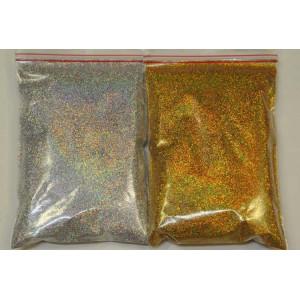 LF Holo Glitter 0.2 mm