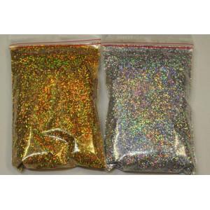 LF Holo Glitter 0.5 mm