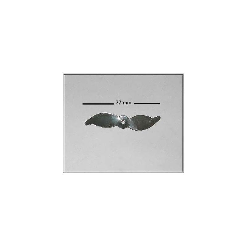 AP Propeller27