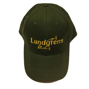 Lundgrens Keps