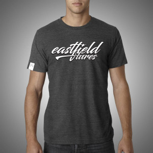 Eastfield Lures T-Shirt...