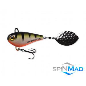SpinMad Jigmaster 12 gr