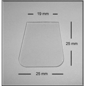 Dyksked Polycarbonate 1164