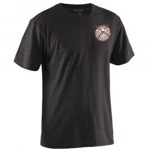 Grundéns Davy Jones T-Shirt...