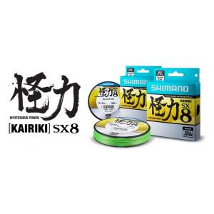 Shimano Kairiki Mantis...