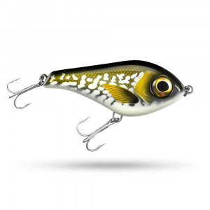 Eastfield Lures Chubby Chaser