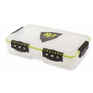 BFT Box Waterproof (Big...