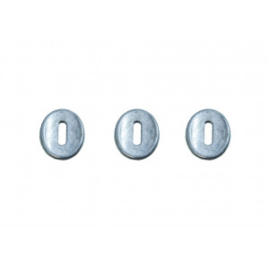 SvartZonker The Button...
