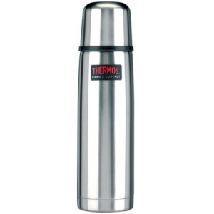 Thermos 0,75 Liter FBB-750B...