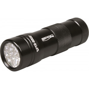 Spro SPRO LED TORCH UV