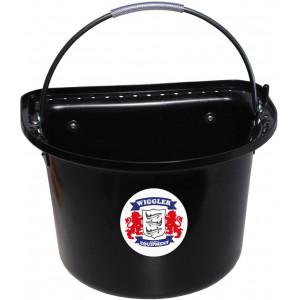 Wiggler Bait Bucket