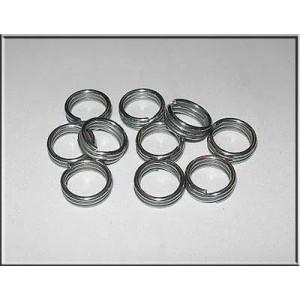 Split rings Wolverine...