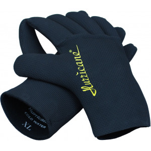 Hurricane Cold Neopren Glove