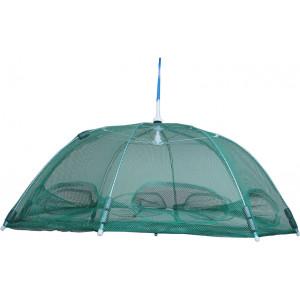 Wiggler Umbrella Fishing Trap