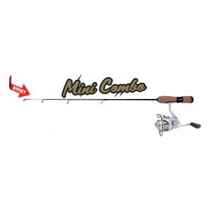 Darts Mini Combo