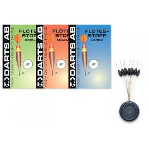 Darts Floatstop