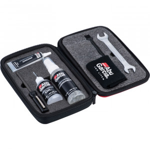 Abu-Garcia Maintenance Kit,...